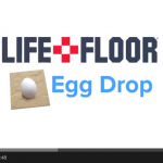 Viral Marketing, Life Floor